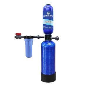 Aquasana 6 year 600000 Gallon Whole House Water Filter