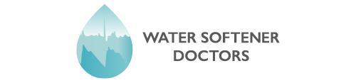 Water Softener Doctors